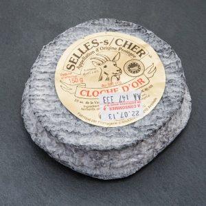 Selles-sur-Cher AOP La Cloche d'Or