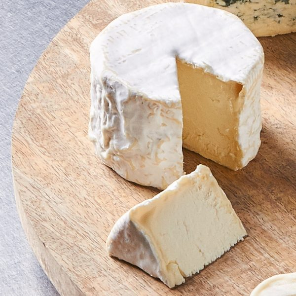Chaource AOP 250g