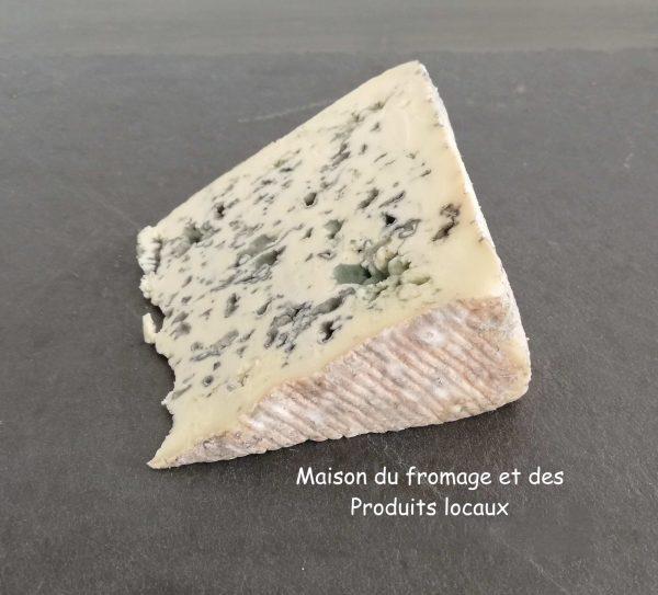 Bleu d'Auvergne AOP + ou - 200g