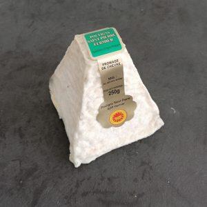 Pouligny Saint-Pierre AOP ferme des Cabriolles