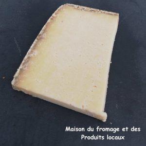 Cantal entre deux AOP + ou - 250g