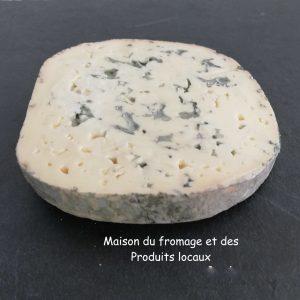 Fourme d'Ambert AOP + ou - 200g