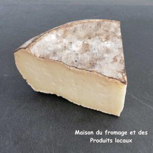 Tome de Savoie + ou - 250g