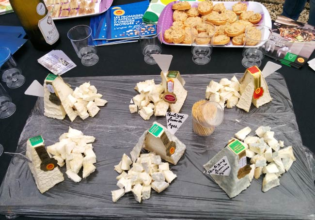pouligny-saint-pierre-fromage-berry-gastronomie-n